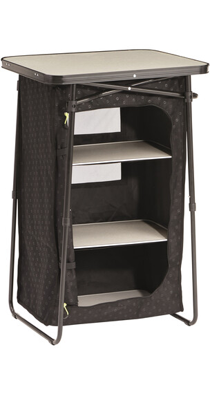 Outwell Canefield Wardrobe